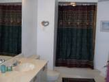 6050 Bahia Del Mar Circle - Photo 7