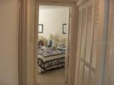 6050 Bahia Del Mar Circle - Photo 9