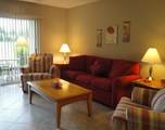 6000 Bahia Del Mar Circle - Photo 10
