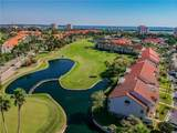 6000 Bahia Del Mar Circle - Photo 23