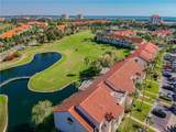 6000 Bahia Del Mar Circle - Photo 24