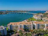 6000 Bahia Del Mar Circle - Photo 3