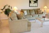 5900 Bahia Del Mar Circle - Photo 17