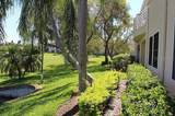 5900 Bahia Del Mar Circle - Photo 26