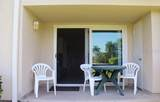 5900 Bahia Del Mar Circle - Photo 28