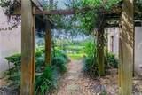1755 Lake Cypress Drive - Photo 3