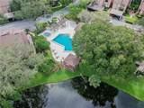 1755 Lake Cypress Drive - Photo 45