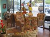 9980 Gulf Boulevard - Photo 24