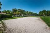 2690 Coral Landings Boulevard - Photo 43