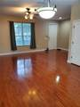 8762 Abbey Lane - Photo 2