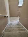 8762 Abbey Lane - Photo 9