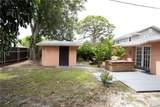 5236 2ND Avenue - Photo 22