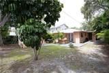 5236 2ND Avenue - Photo 24