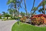 1605 Royal Palm Drive - Photo 4