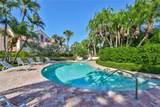 1605 Royal Palm Drive - Photo 5