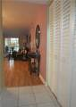 90 Highland Avenue - Photo 11