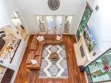 7318 Sawgrass Point Drive - Photo 12