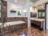 7318 Sawgrass Point Drive - Photo 35