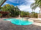 7318 Sawgrass Point Drive - Photo 50