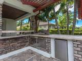 7318 Sawgrass Point Drive - Photo 52