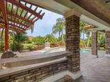 7318 Sawgrass Point Drive - Photo 53