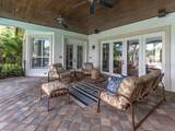 7318 Sawgrass Point Drive - Photo 54
