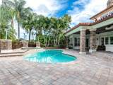 7318 Sawgrass Point Drive - Photo 7