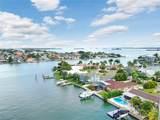 412 Leeward Island - Photo 3