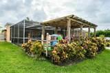 412 Leeward Island - Photo 55