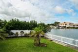 412 Leeward Island - Photo 62