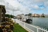 412 Leeward Island - Photo 64