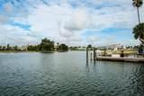 412 Leeward Island - Photo 69