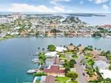 412 Leeward Island - Photo 75