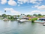 412 Leeward Island - Photo 83