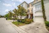 1165 Venetian Harbor Drive - Photo 46