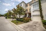 1165 Venetian Harbor Drive - Photo 47