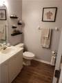 9233 Souchak Drive - Photo 20