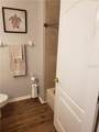 9233 Souchak Drive - Photo 21