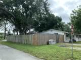 6795 105TH Lane - Photo 3