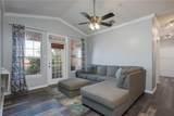 5000 Culbreath Key Way - Photo 15