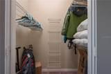 5000 Culbreath Key Way - Photo 30