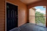 5000 Culbreath Key Way - Photo 4
