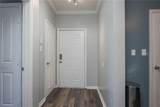 5000 Culbreath Key Way - Photo 6
