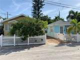 117 90TH Avenue - Photo 1