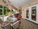 11800 Golden Valley Drive - Photo 46