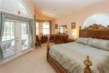 8819 Bel Meadow Way - Photo 20