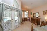 8819 Bel Meadow Way - Photo 21