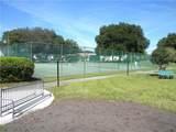 4643 Wallingford Court - Photo 23