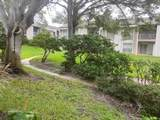 2625 State Road 590 - Photo 13