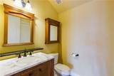 1409 Hillside Landing Drive - Photo 23